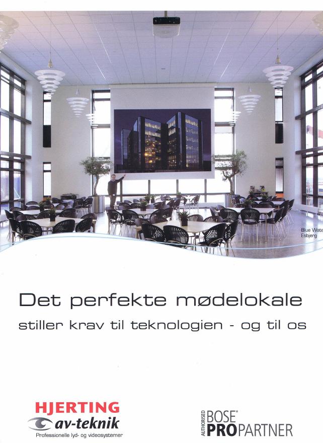 det_perfelte_moedelokale_reference_brochure